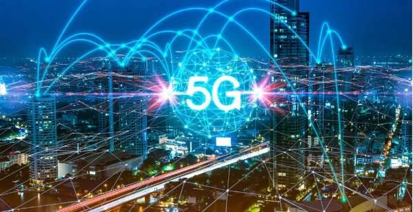 工信部报告:5G、工业互联网对电子信息制造业带来重要发展机遇